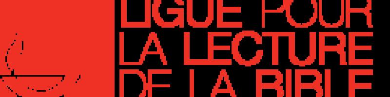 Logo LLB